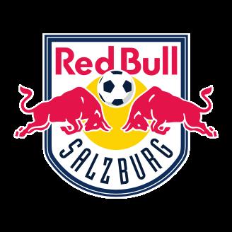 FC Salzburg logo