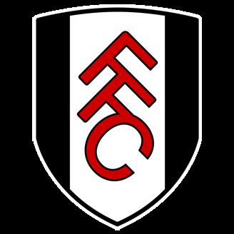 Fulham logo