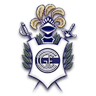 Gimnasia y Esgrima La Plata logo