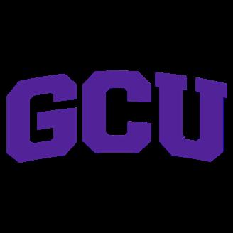 Grand Canyon Basketball logo