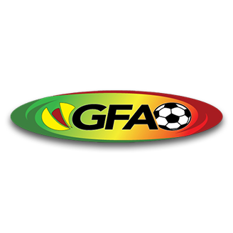 Grenada (National Football) logo
