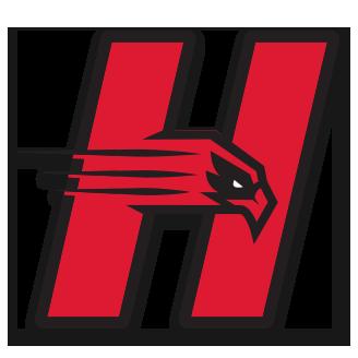 Hartford Basketball logo