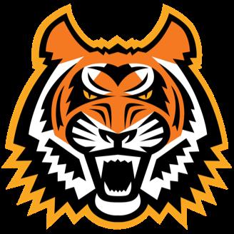 Idaho State Football logo