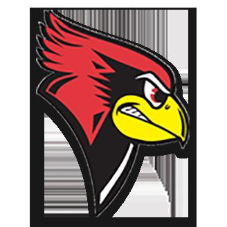 Illinois State Football logo