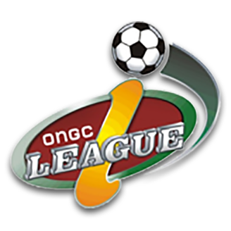 Indian League logo
