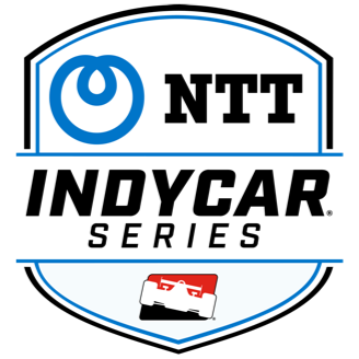 IndyCar Series logo