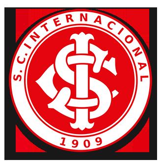 Internacional logo
