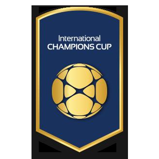 Resultado de imagen de International Champions Cup Barcelona - Manchester United,