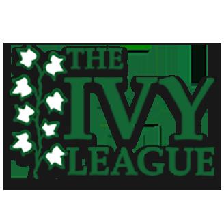 Groovy Ivy League Football Bleacher Report Hairstyles For Women Draintrainus