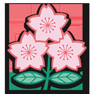 Japan Rugby logo