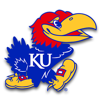 basketball fan clipart. kansas jayhawks basketball logo fan clipart