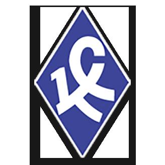 Krylia Sovetov Samara logo