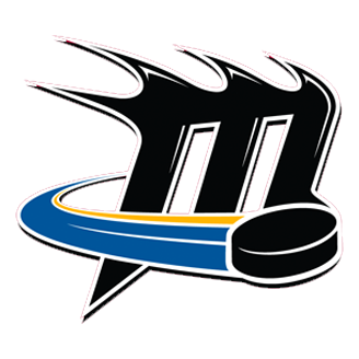 Lake Erie Monsters logo