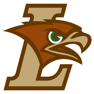 Lehigh Basketball logo