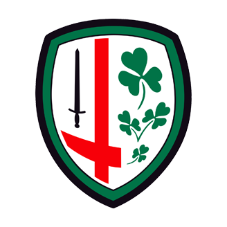 London Irish logo