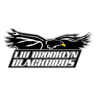 Long Island Basketball logo
