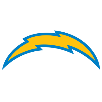 Los Angeles Chargers Bleacher Report