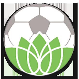 Macau (National Football) logo