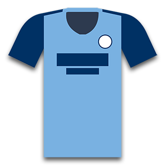 Manchester City logo
