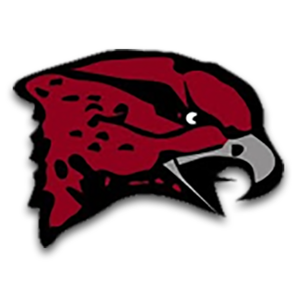 Maryland-Eastern Shore Basketball logo