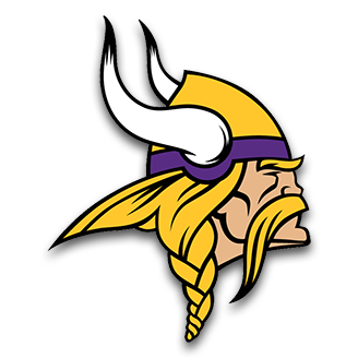 minnesota_vikings.png