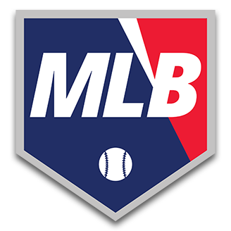 MLB Rumors logo