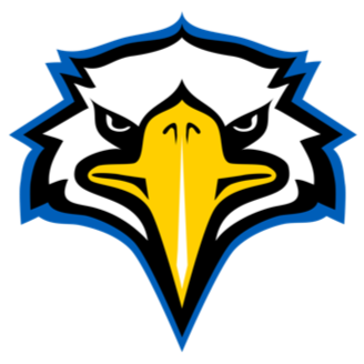 Morehead State Basketball logo