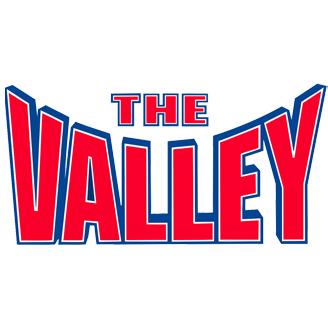 MVC Basketball logo