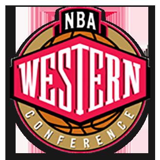NBA Pacific logo
