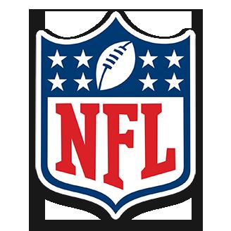 NFL Fantasy logo