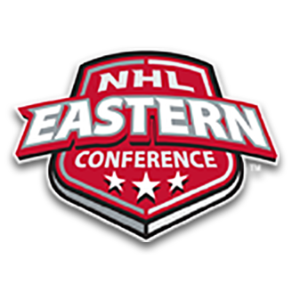 NHL Atlantic logo