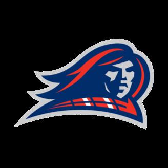 N.J.I.T. Basketball logo