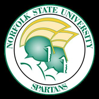 Norfolk State Basketball | Bleacher Report