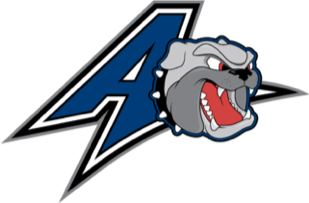 North Carolina-Asheville Basketball logo