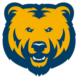 Northern Colorado Basketball logo