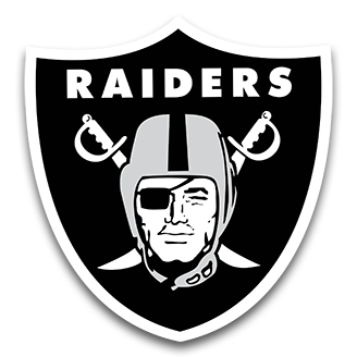 oakland_raiders.png