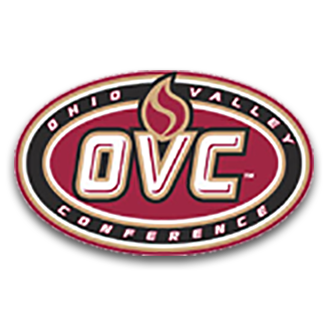 Ohio Valley Basketball logo