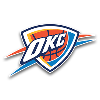 Image result for okc thunder logo