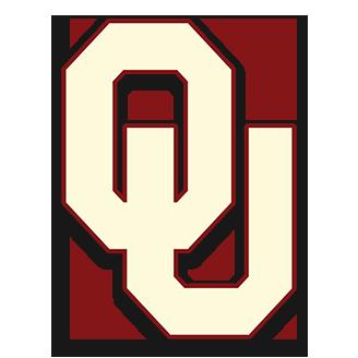 Oklahoma Sooners Basketball logo