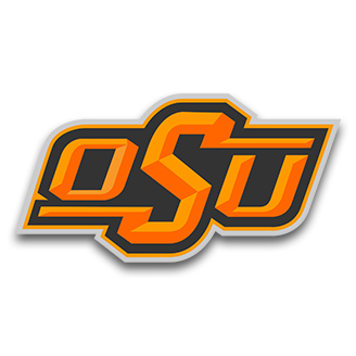 a wonderful experience with the oklahoma state football team Kansas, kansas state and texas bring back experience but are holding a competition really, 2018 begins a new era of big 12 football murray should start at oklahoma, and taylor cornelius is.