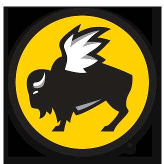 Overtime logo