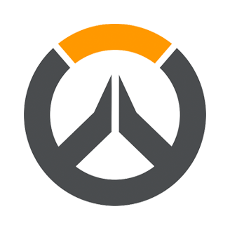 how to get season competitor achievement overwatch