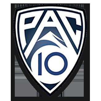 Pac-10 Football | Bleacher Report