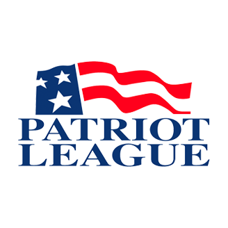 Patriot League Basketball logo