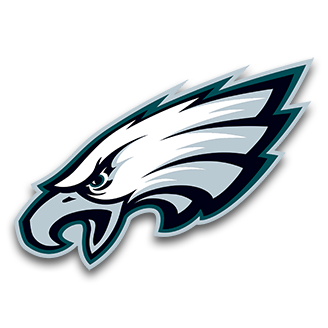 philadelphia_eagles.png
