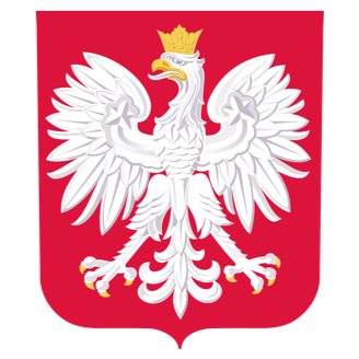 Poland (National Football) logo
