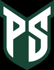 Portland State Football logo