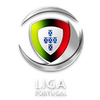Portuguese Liga logo
