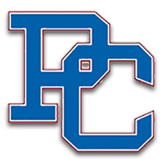 Presbyterian Basketball logo