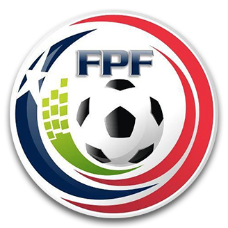 Puerto Rico (National Football) logo